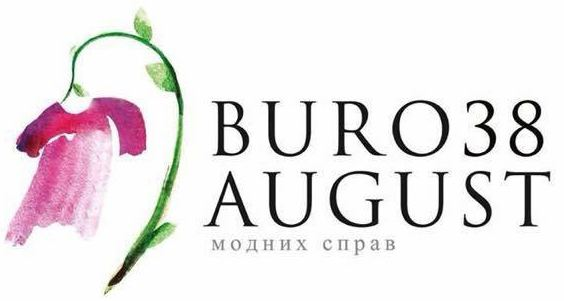 Buro38