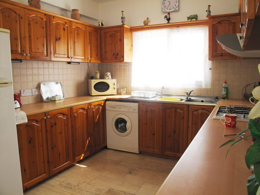 img_property_2015_09_269_mUyx3d576a1f3