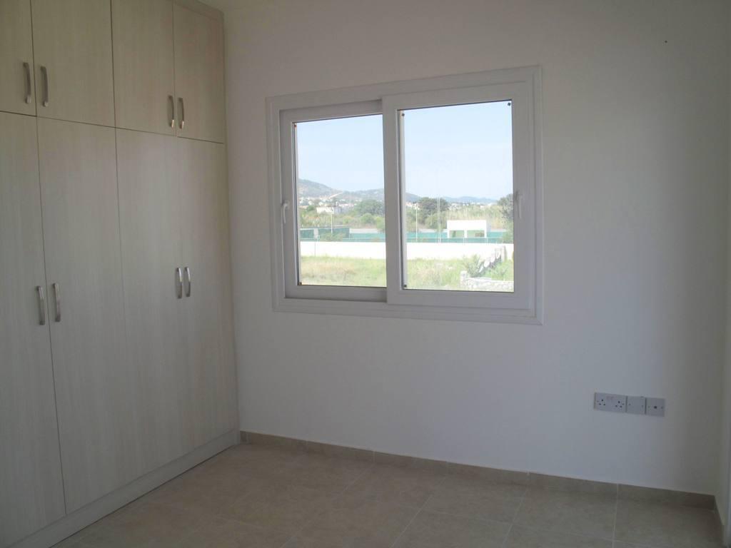 img_property_2015_09_366_FR6Ij34c85354