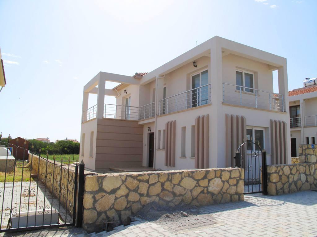 img_property_2015_09_366_uXiKU25a0041b