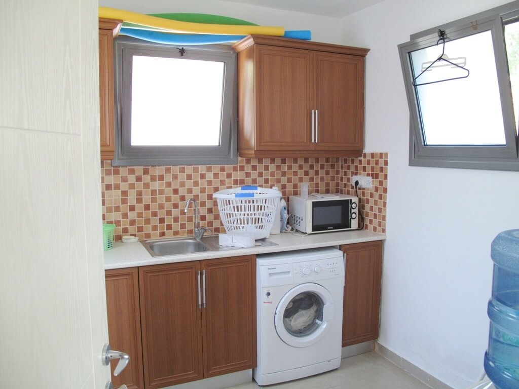img_property_2015_09_393_AZuIq77e6b225