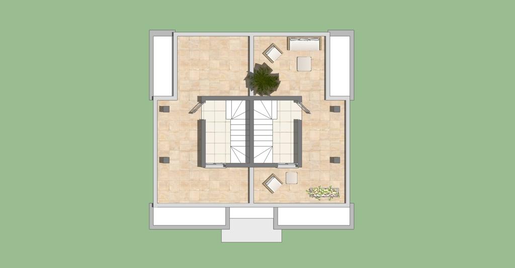 img_property_2015_09_473_nCsAD9862a70c
