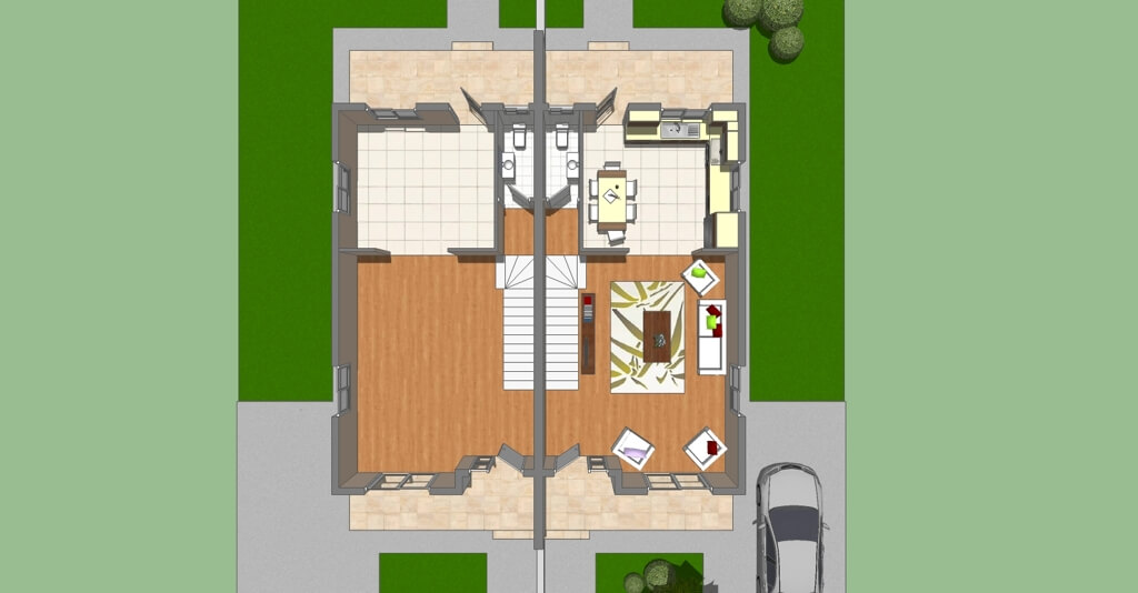 img_property_2015_09_474_DqdSf996c6662