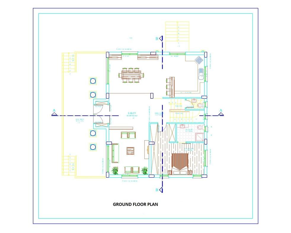 img_property_2015_09_482_ETkOsa30af955