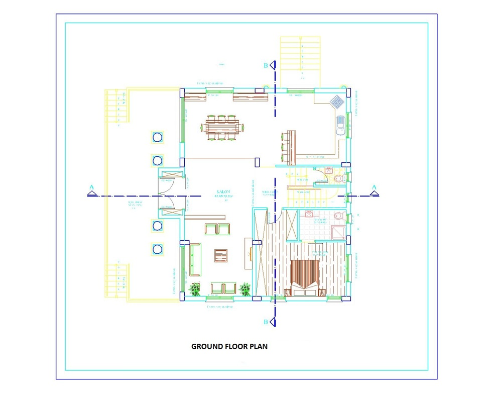 img_property_2015_09_482_VtMNv90b20084