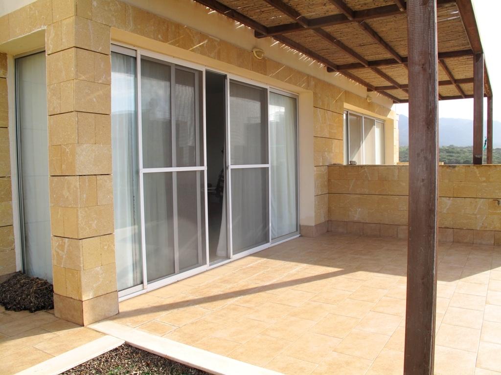 img_property_2015_09_531_SCV170c593a88
