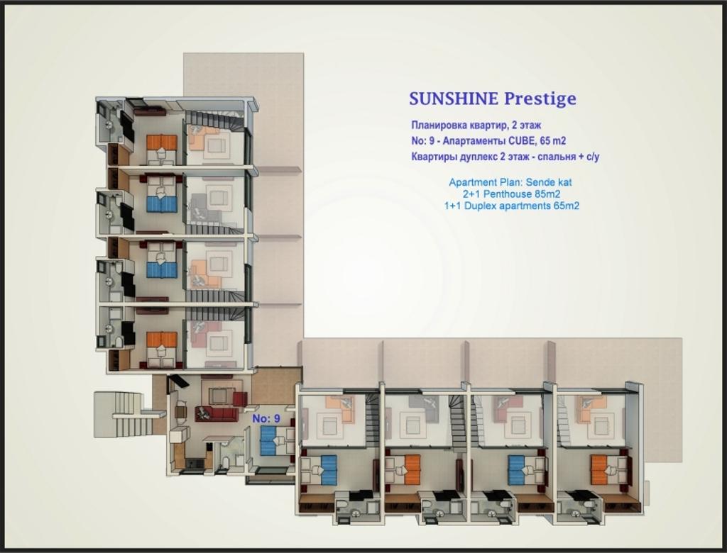 img_property_2015_09_683_WUmUzad071f40