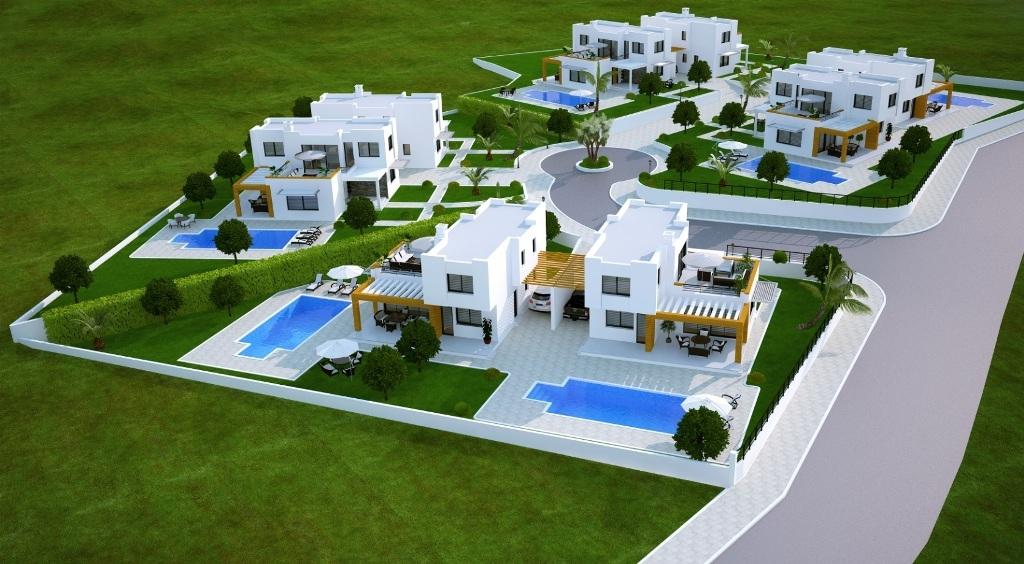 img_property_2015_09_694_BIulacaa59a52