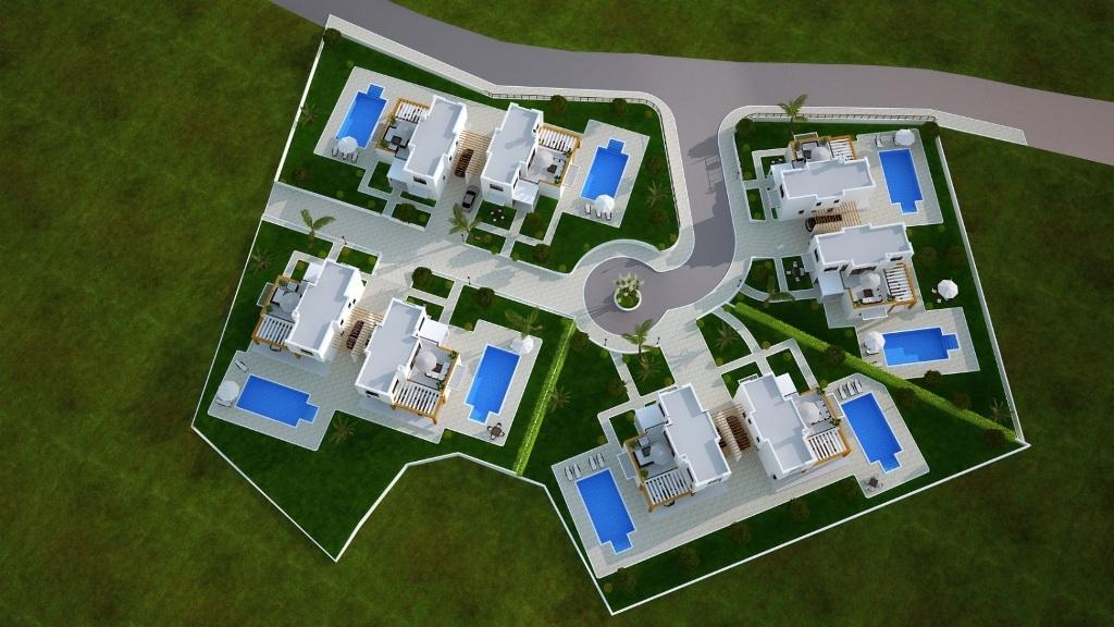 img_property_2015_09_694_xMWC9e87534cc