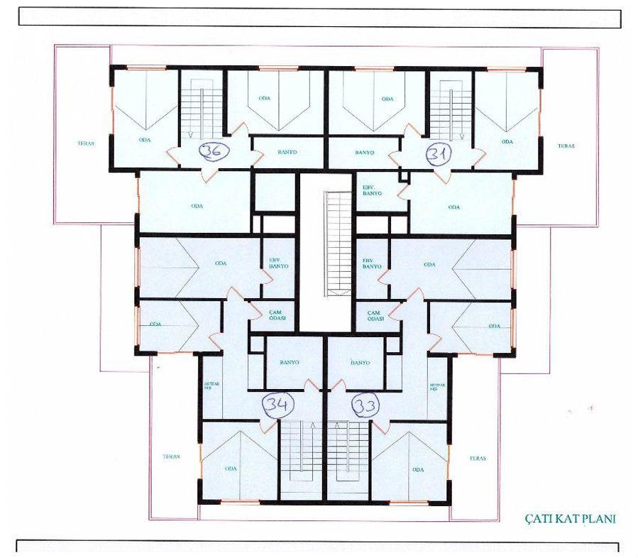 img_property_2015_11_1455_mOEnN343e1e3c