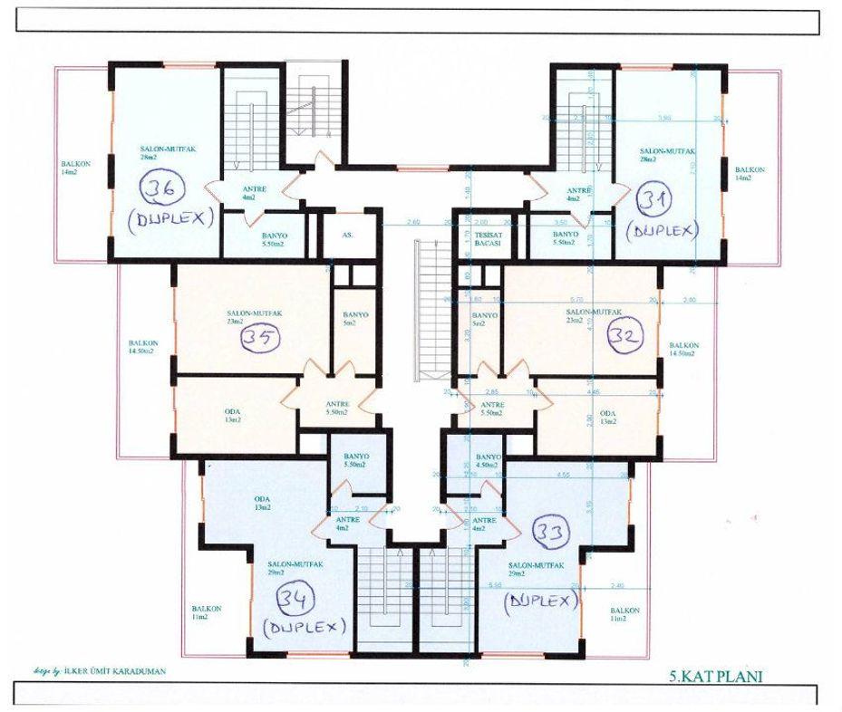 img_property_2015_11_1455_oMGQn25564973