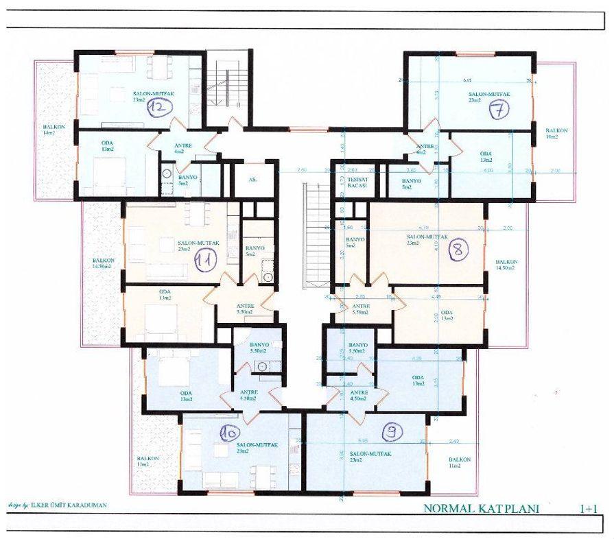 img_property_2015_11_1455_vlTPg25564973
