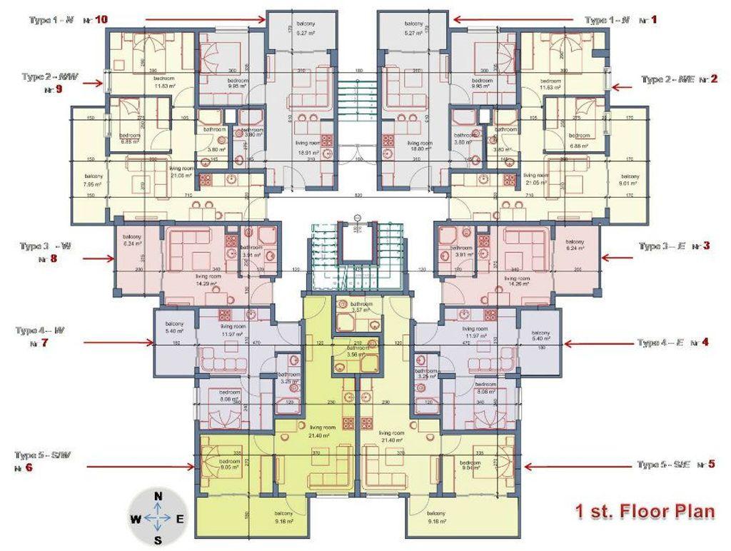 img_property_2015_11_1458_bZWoseb84043f