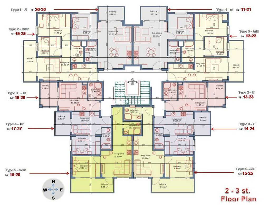 img_property_2015_11_1458_s6Orqeb84043f