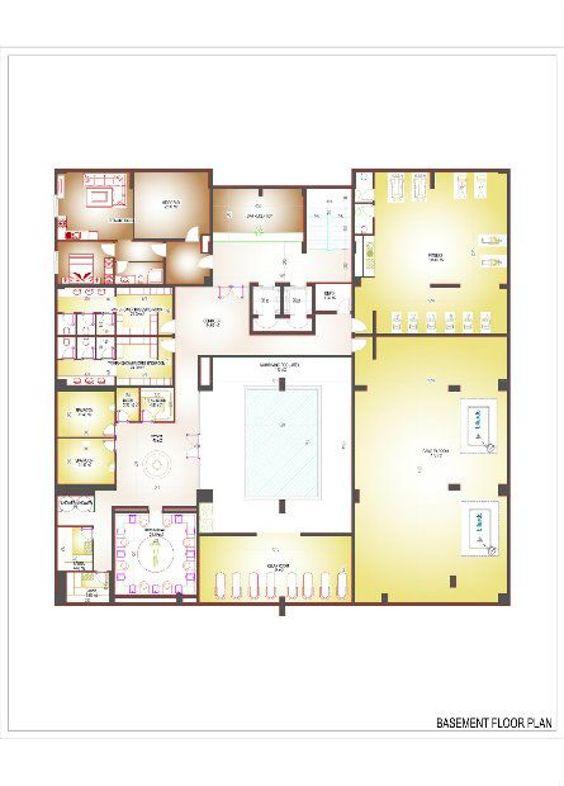 img_property_2015_11_1464_mi7mOf2c93628