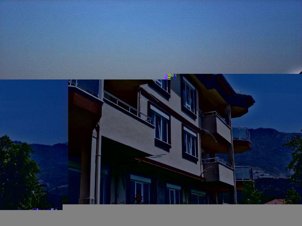 img_property_2015_11_1467_qNNaK44a0db01
