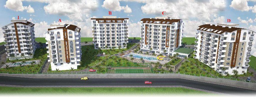 img_property_2015_11_1483_Q83U142a7542d