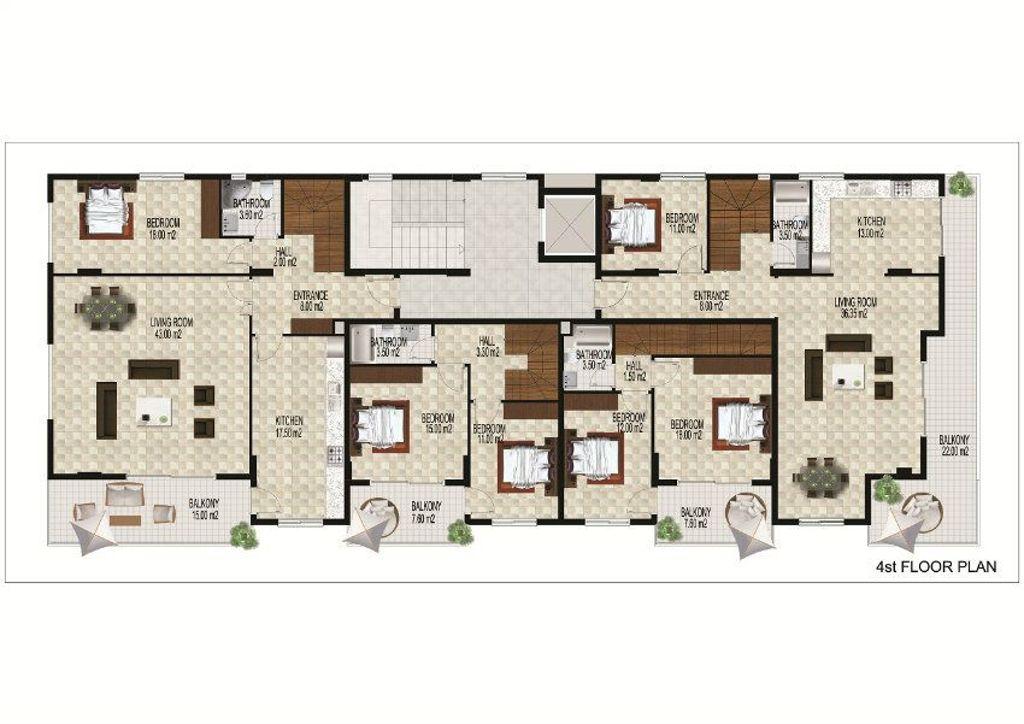 img_property_2015_11_1489_95Yj831cbf195