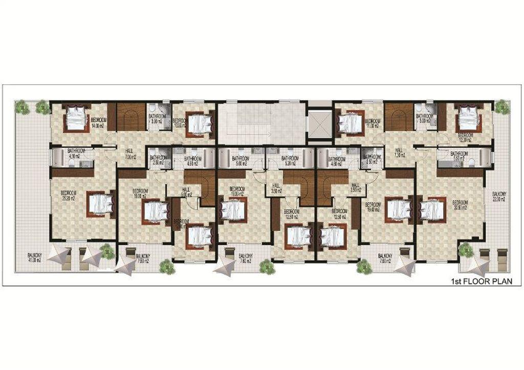 img_property_2015_11_1489_q8goT31cbf195