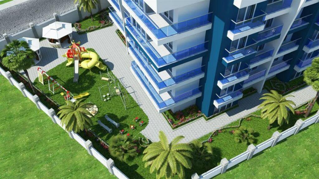 img_property_2015_11_1492_Jbdz23b123526