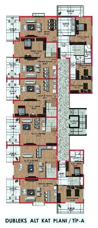 img_property_2015_11_1504_171EN1f30d644