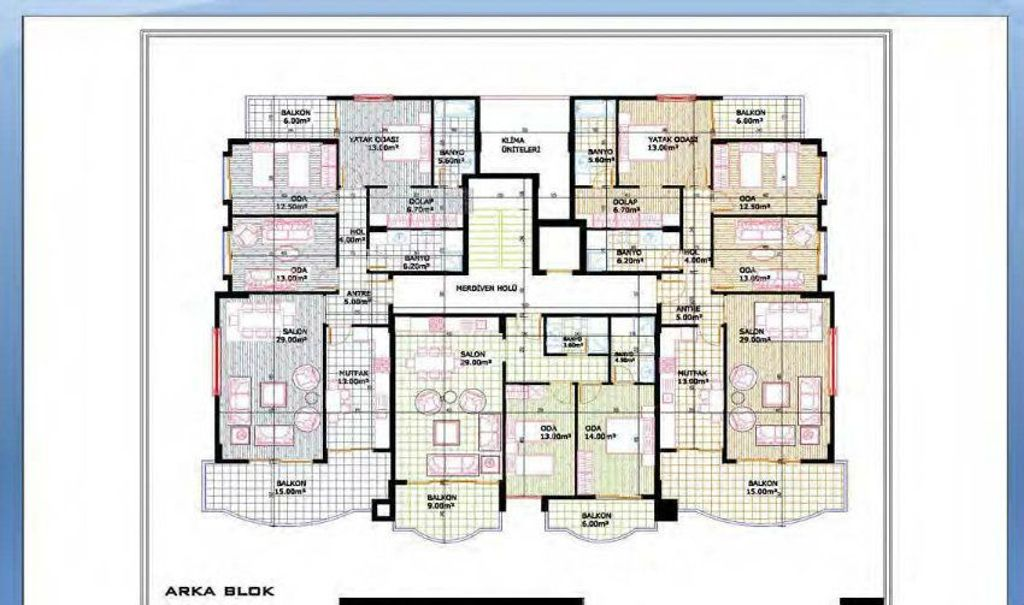 img_property_2015_11_1506_BFT1h63859a36