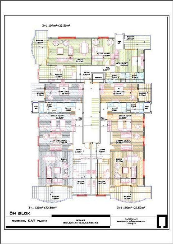img_property_2015_11_1506_Ssm9W503d63e7