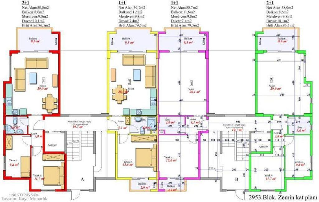img_property_2015_11_1527_Phqsv5ef66122