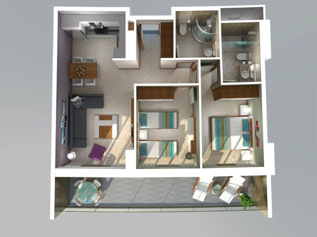 img_property_2015_11_1539_M007b1c33250d