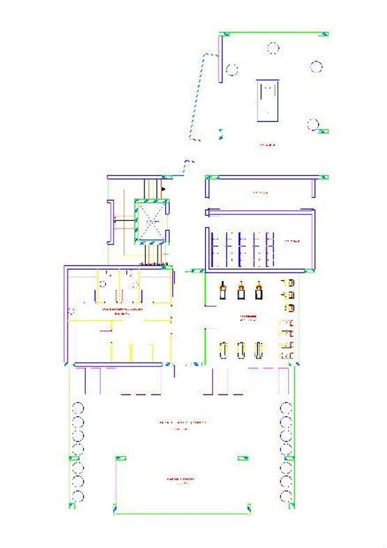img_property_2015_11_1575_J6orFf63649f3