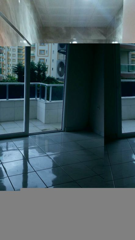 img_property_2015_11_1599_WVA6Nd0543f09