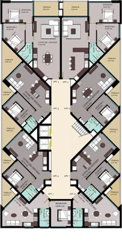 img_property_2016_04_59_YHZB48f505f80